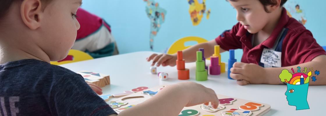 kefaliste, radionica, kreativan rad, stvaranje rukama, ucenje kroz igru, kreativne radionice, kreativna radionica, rođendaonica, rodjendaonica, rođendani, produženi boravak, novi beograd, boravak za decu, igraonica, učionica, domaći zadaci, kefalo, NTC sistem učenja, edukativni programi, engleski jezik